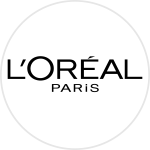 Loreal Paris Logo