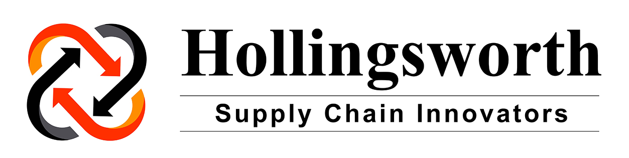 Hollingsworth Announces Corporate Rebranding