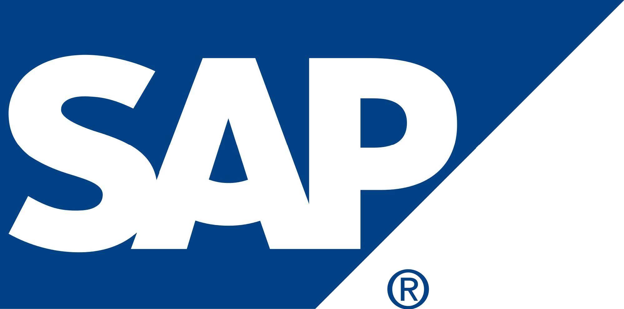 SAP Enterprise Resource Planning Technology | Hollingsworth