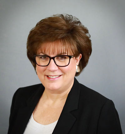 Martha Chalifoux