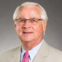 R. James LaPointe