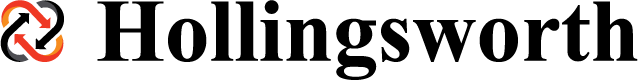 hollingsworth-logo-no-tagline