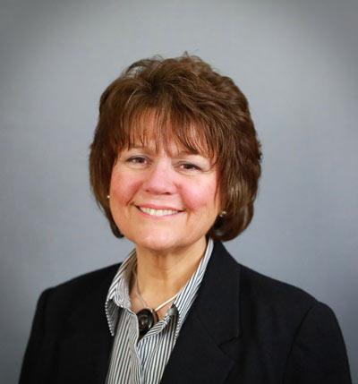 Sara Paulson