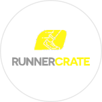 Runner Crate Logo