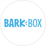 Bark Box Logo