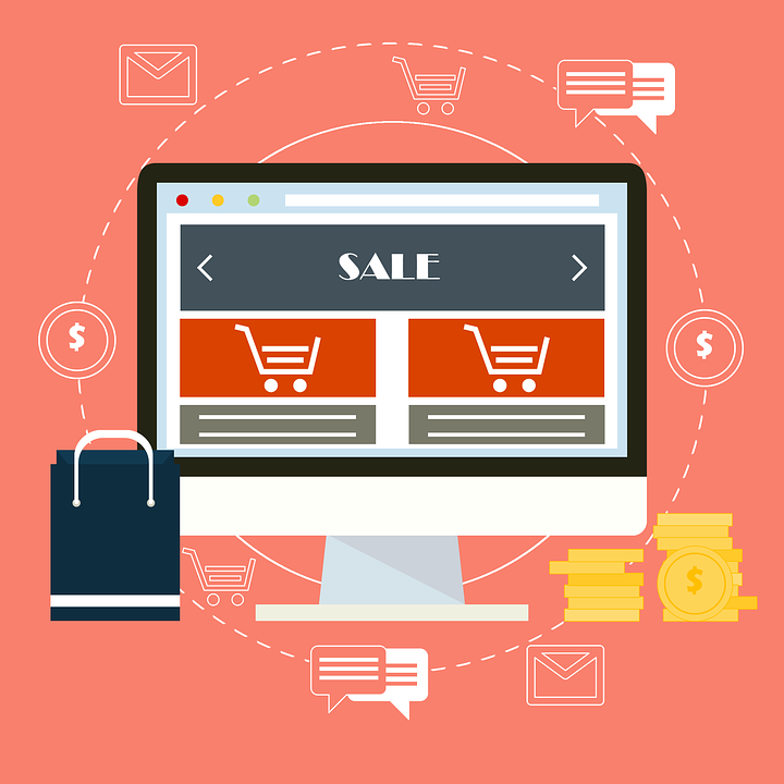 e-commerce strategy and plan
