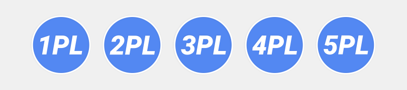 What Are the Different Types of PLs? - Hollingsworth