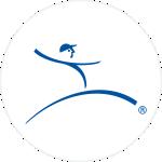 Lean Enterprise Institute LEI Logo