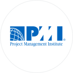 Project Management Institute PMI Logo