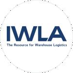 IWLA International Warehouse Logistics Association logo
