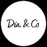 Dia & Co Logo