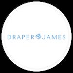 Draper James Logo