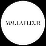 M.M. LaFleur Logo