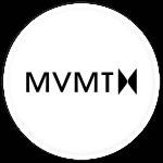 MVMT Logo