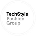 TechStyle Fashion Group Logo