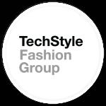 TechStyle Fashion Group Logo