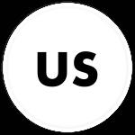 Universal Standard Logo