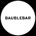 BaubleBar Logo