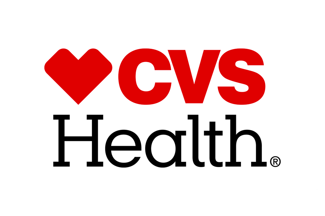 cvs health star award